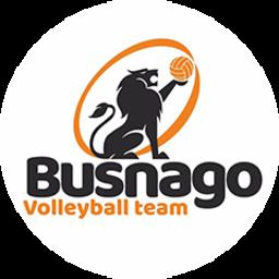 Dolcos Busnago logo