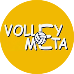 Volley Meta logo