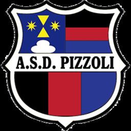 Pizzoli G.S. logo