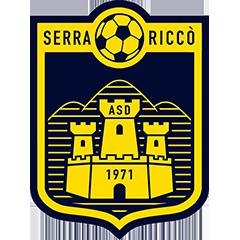 Serra Ricco