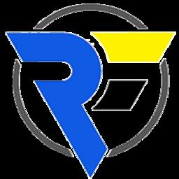 Rive d'Arcano Flaibano logo