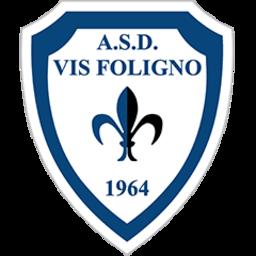 Vis Foligno logo