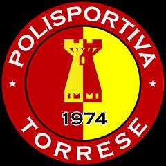 Torrese