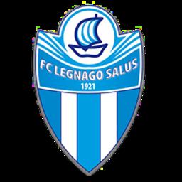 Legnago logo