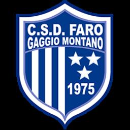 Faro Coop logo
