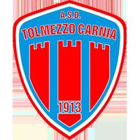Tolmezzo Carnia