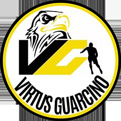 Sport Virtus Guarcino