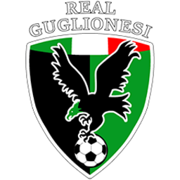 Real Guglionesi logo