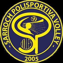 Sarroch logo