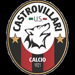 Castrovillari logo