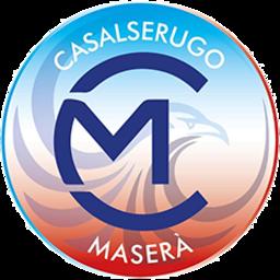 Casalserugo logo