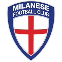 Club Milanese logo