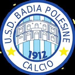 Badia Polesine logo