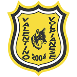 Bluetorino logo