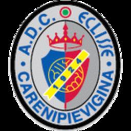 Carenipievigina logo