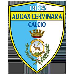 Audax Cervinara 10