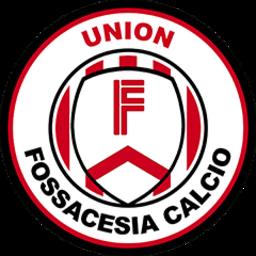 Union Fossacesia logo