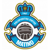 Virtus Matino