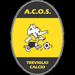 Acos Treviglio logo