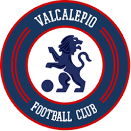 Valcalepio logo