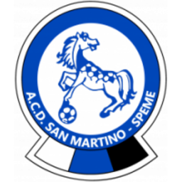 San Martino Speme logo