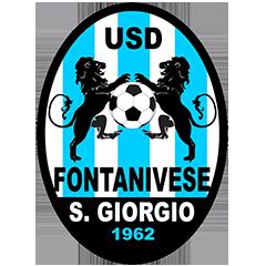 Fontanivese San Giorgio