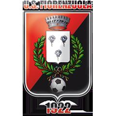 Fiorenzuola logo