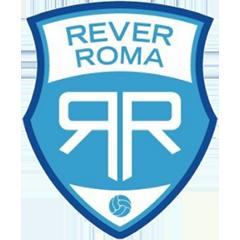 Rever Roma