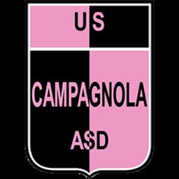 Campagnola logo