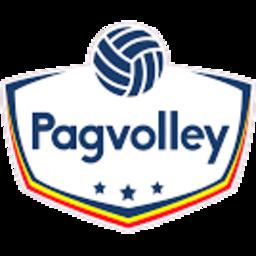 Pag Taviano logo
