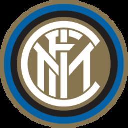 Inter Women logo