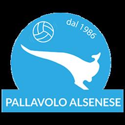 Conad Alsenese logo