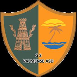 Palmense logo