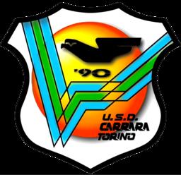Carrara 90 logo