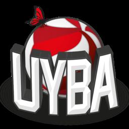 Busto Arsizio logo