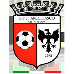 Arcellasco Erba