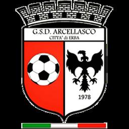 Arcellasco Erba logo