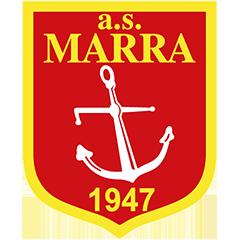 Marra San Feliciano