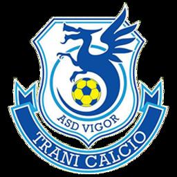 Vigor Trani logo