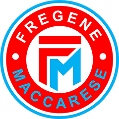 Fregene Maccarese