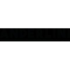 Moma Anderlini Modena logo
