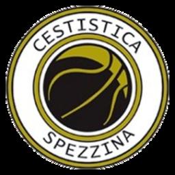 Spezzina logo