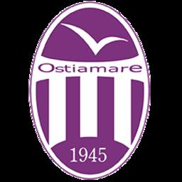 Ostia Mare logo