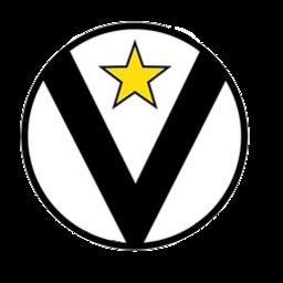 Virtus Bologna Femminile logo