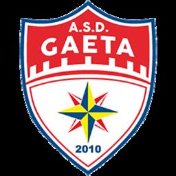 Gaeta logo