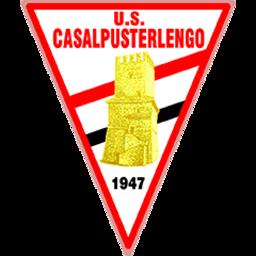 Casalpusterlengo logo