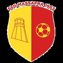 Città di Massafra logo