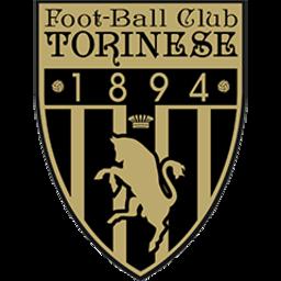 Torinese logo