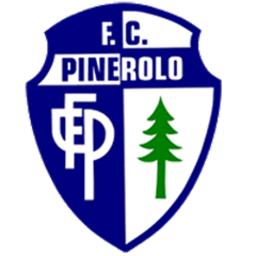 Pinerolo Femminile logo