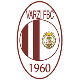 Varzi logo